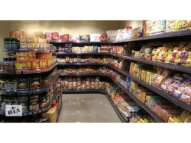 Просрочка кондитерские изделия , шоколад, конфеты, печенье - объявление о продаже  в Киеве