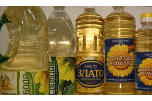 Просрочку масло подсолнечное , сливочное, оливковое и т.п