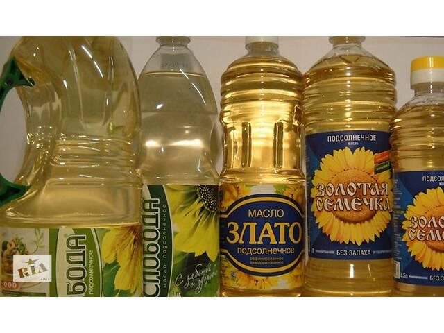 продам Просрочку масло подсолнечное , сливочное, оливковое и т.п бу в Киеве