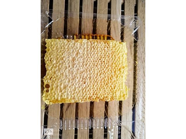 Сотовый мед- объявление о продаже  в Шепетовке