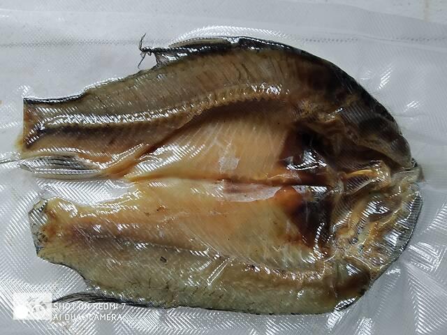 продам Сушенная и вяленая рыба  бу в Снигиревке