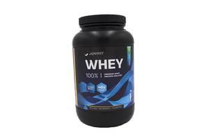 Сывороточный растворимый протеин Premium WHEY JOYFIT 1 кг (n-465)