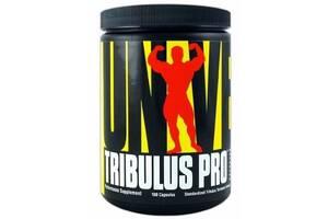Трибулус Universal Nutrition Tribulus Pro, 100 капс (105215)