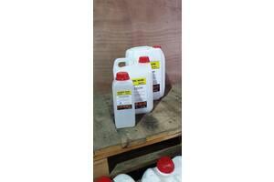 Оцтова кислота (Ледянка) 99,9%