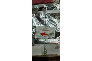 В & # 039; вяленные помидоры в масле Italcarciofi1,7 кг пакет / Вяленые томаты