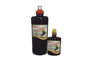 Вин-Віта - концентрат з шкірки і кісточок винограду 0,5 л, 1 л