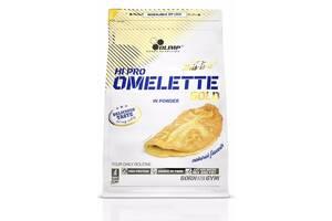 Яичный протеин Olimp Sport Nutrition Hi Pro Omelette Gold, 825 г (106955)