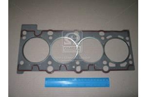 Прокладка головки блока цилиндров BMW 316/318 M43B19 98-05 (пр-во GOETZE)