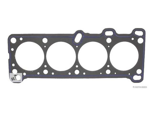 купить бу Прокладка головки цилиндра для  авто Mazda 323 в Херсоне