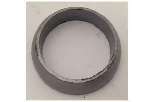 Прокладка выхлопной трубы (кольцо) Chery Elara