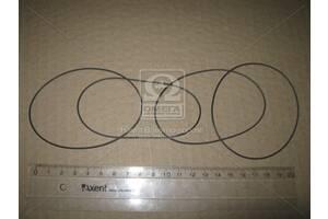 Прокладки под гильзу комплект RENAULT E5F/E7F/E7J/C3J/C3G, PSA TU3/TUD3 (пр-во PAYEN)