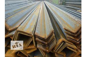 Промышленные товары металлопрокат.стальной