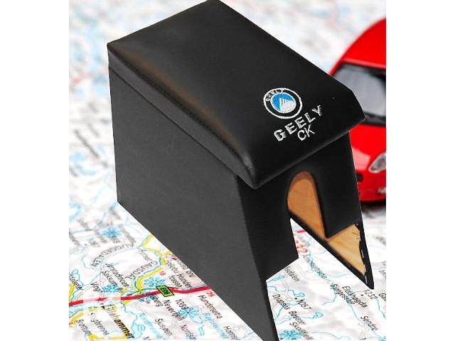 Предлагаем подлокотник для Geely CK. В нутрии есть отверстие под личные вещи. Можем отправить по рег- объявление о продаже  в Львове