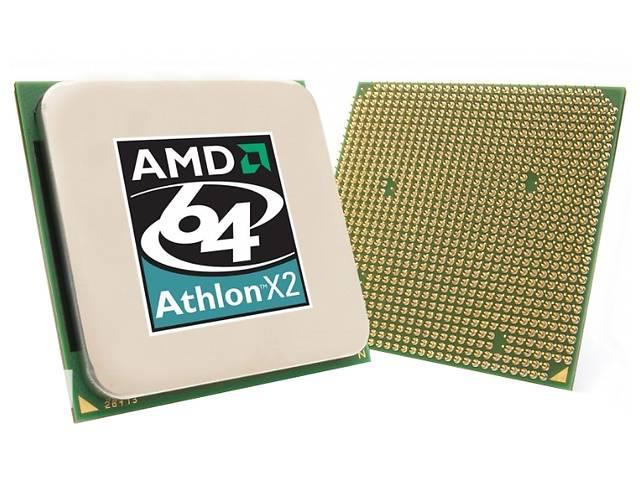 продам Процессор AM2+ Phenom 8450 3x2,1 GHz бу в Краматорске