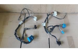 проводка магнитолы renault trafic 1.9dci opel vivaro nissan primastar 8200156313(автомагнитолы)91168145