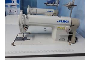 б/у Швейные машинки Juki