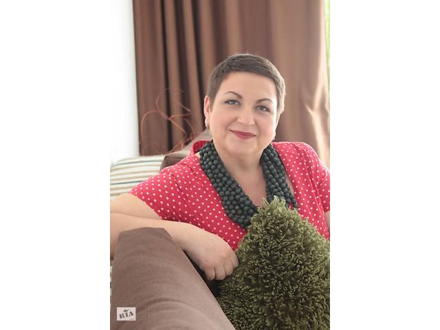 продам Психотерапевтичне консультування онлайн бу  в Украине