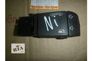 б/у Радио и аудиооборудование/динамики Renault Master груз.