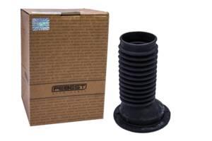 Пыльник амортизатора переднего FEBEST на LIFAN  620