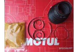 Пыльник шруса Mobis Kia Optima Hyundai