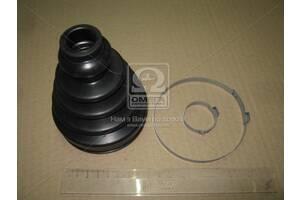 Пыльник внутреннего ШРУСа VW,SEAT,AUDI (пр-во GKN)