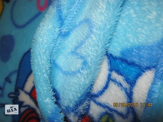 купить бу пижама состояние новой в Запорожье