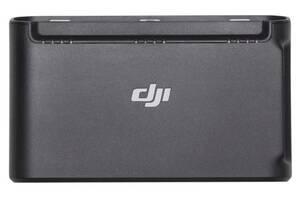 Зарядное устройство для DJI Mavic Mini (CP.MA.00000141.01)