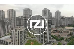 Агент элитной недвижимости, менеджер премиум-сегмента (аренда, продажа)
