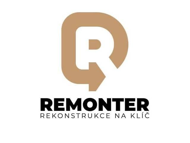 бу Чешская строительная фирма по ремонту квартир и домов ищет строителей в Хмельницком