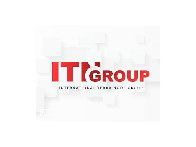 продам ITN Group международная коммерческая платформа, пассивный доход в сфере блокчейн технологий. Партнёрство. Инвестиции бу в Киеве