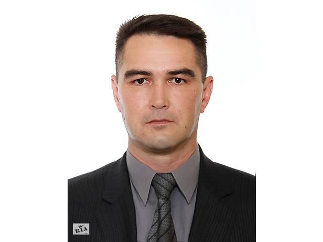 бу Менеджер по продажам в Киеве