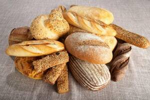 Пекарь (Польша)