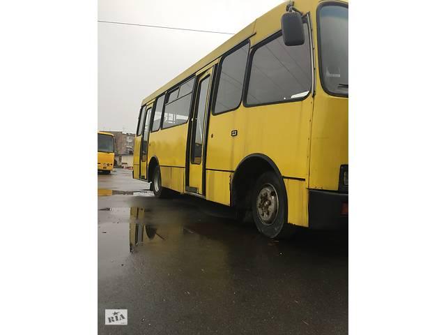 Продам готовый бизнес - объявление о продаже  в Киеве