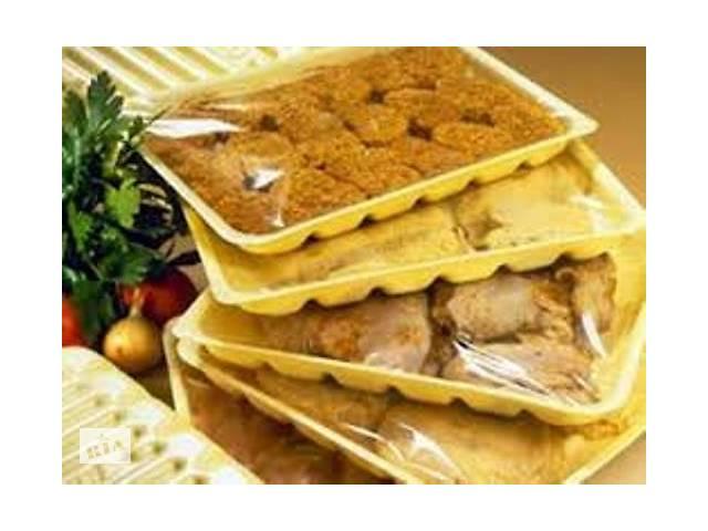 купить бу Производство пицци, бутербродов  в Украине