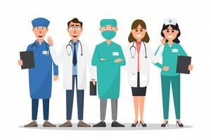 Работа в украинской поликлинике в Польше (город Гожув-Велькопольски)