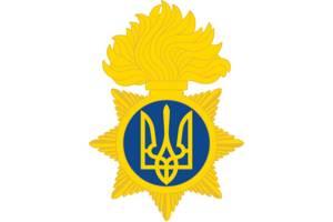 Работа в/ч 2260 м.Киев