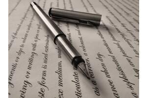 Требуется переводчик c дипломом переводчика ,филолога,преподавателя в городе Харьков.