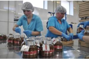 Требуются работники на кондитерскую фабрику Maestrani Schweizer Schokoladen AG