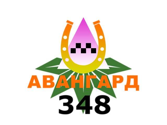 бу Водитель с авто.регистрация в такси в Киеве