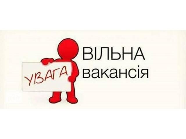 Водій кат. Е(СЕ) Вантажні перевезення по Україні- объявление о продаже  в Кременчуге