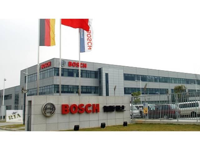 купить бу  Работник завода Bosch в Польшу   в Украине