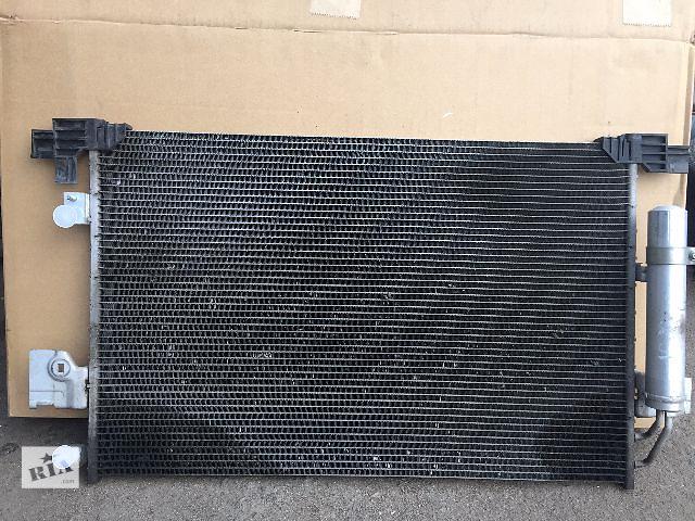 бу Радиатор кондиционера  Mitsubishi ASX   2013  7812A204 в Одессе