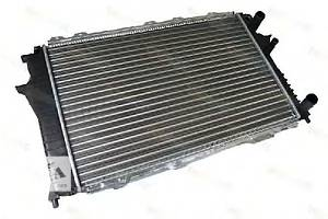 Новые Радиаторы Audi 100