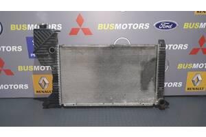 Радиатор охлаждения Mercedes Sprinter 312 2.3/ 2.9 TDI 1995-2000 9015002400