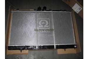 Новые Радиаторы Mitsubishi Lancer