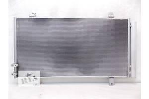 Новые Радиаторы кондиционера