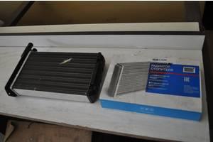 Радиатор отопителя ВАЗ 2108, 2109, 2113, 2114, 2115 (АВТОВАЗ). 21080-8101060-82