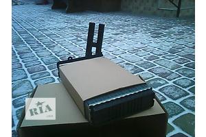 Новые Радиаторы печки Audi