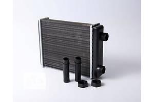 Новые Радиаторы печки Nissan Teana