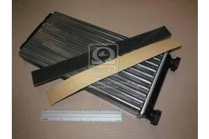 Радиатор печки XF, XF 105, XF 95 (пр-во NRF)